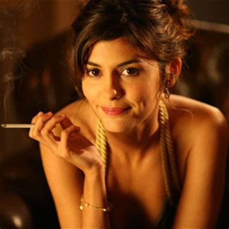 Audrey Tautou : News, Pictures, Videos and More - Mediamass
