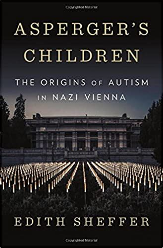 Books recommended for Disability History/ Awareness Month