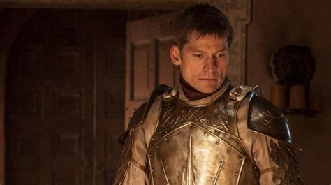 Emmy Award : Breaking Bad s'impose face à Game of Thrones