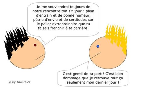 Mariage Humour Discours