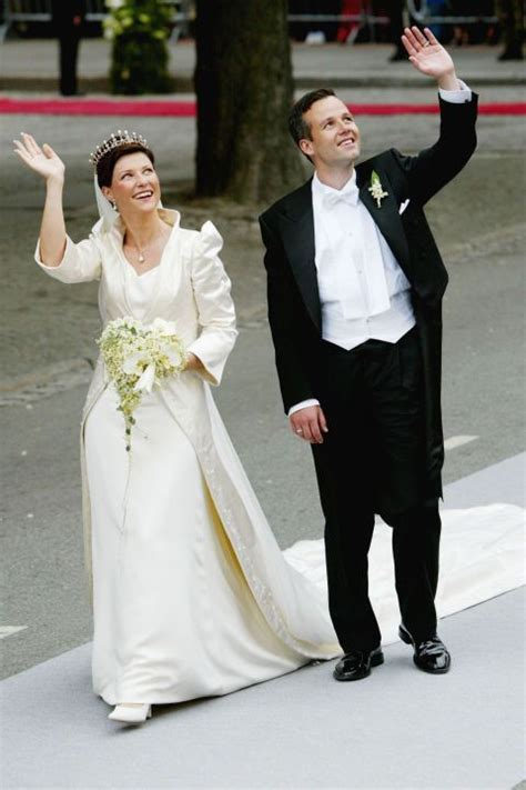 The Most Iconic Royal Wedding Gowns of All Time | Royal