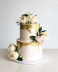 336 Best Cakes & Cupcakes images in 2020 | Wedding cakes