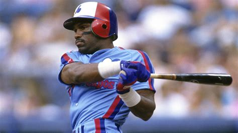 JAWS and the 2015 Hall of Fame ballot: Tim Raines - Sports