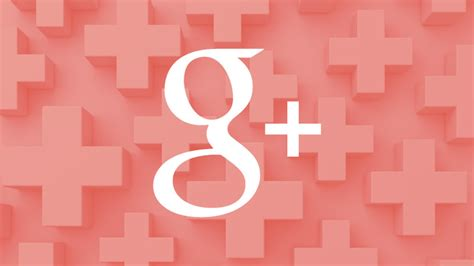 4 Ways To Use Google+ Hangouts To Ramp Up Your Content