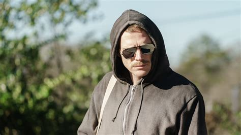 The Unabomber Is Back to Terrorize America