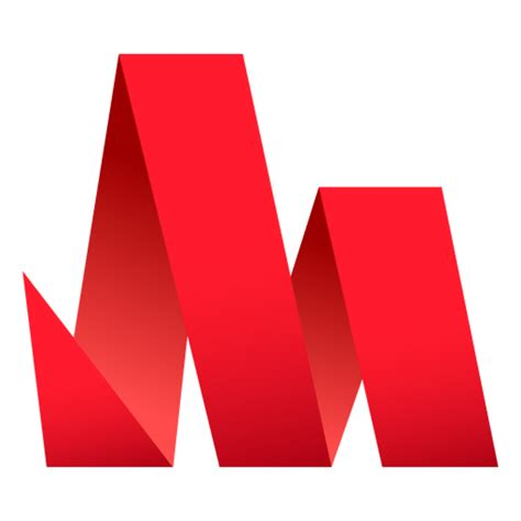 Opera Max APK for Android - Download