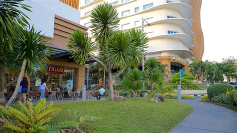 Top 10 Hotels Closest to Cebu IT Park in Lahug (from $35