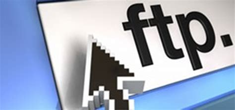 How to Run an FTP Server from Home with Linux « Null Byte