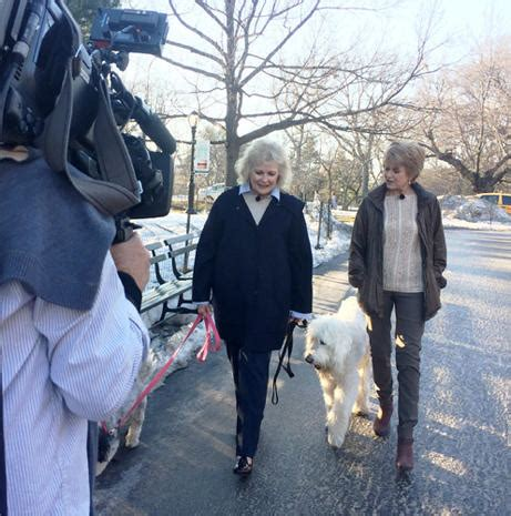 """""""The Group"""" - Candice Bergen - Pictures - CBS News"""