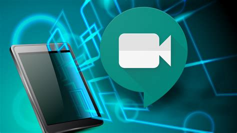 New Video Conferencing Tool: Google Meet | Information