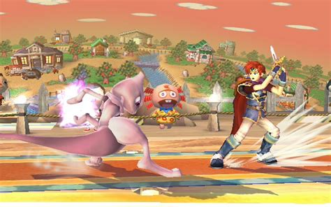 How To Play Project M, The Best Smash Bros