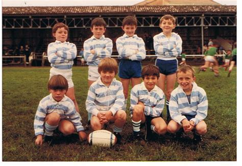 1970-1990 - usbazas-rugby