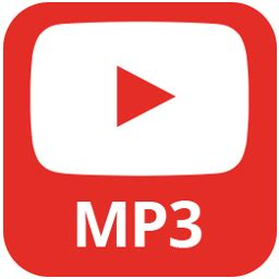 Télécharger Free YouTube to MP3 Converter gratuit   Clubic