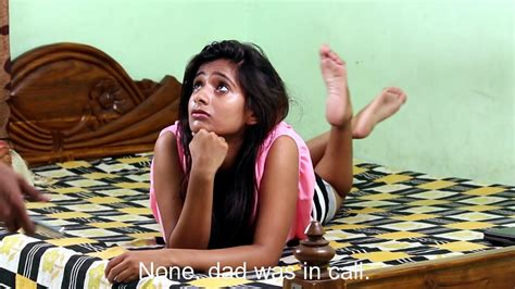 Hide & Seek   Don't watch it with your gf/bf   Bengali